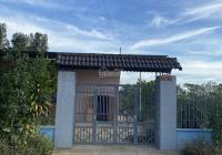 Ngộp ngân hàng bán Lô Góc 31m MT đường chính cách TL765 đúng 600m xã Xuân Đông, Cẩm Mỹ, 0868292939