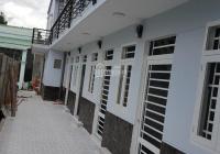 Cho thuê nhà trọ cao cấp ngã 4 Sở Sao, gần TP mới Bình Dương