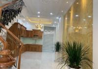 Vỡ nợ bán gấp nhà 1T 1L đường Lê Quang Định, quận BT - SHR 67m2 giá TT 1.160tỷ, 0348472627 Vy