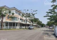 Bán nhà phố mặt tiền Liên Phường, Merita, P Phước Long B, Q9
