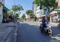 Bán nhà MTKD vị trí đẹp đường Tân Sơn Nhì - (DT 4x19m), nhà cấp 4, giá 12 tỷ - LH Nghĩa