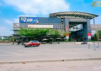 Bán đất 135m2 mặt tiền đường nhựa rộng 15m, thị xã Phú Mỹ, giá 950 triệu/lô