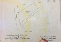 Chính chủ gửi bán lô góc đẹp sát hồ Đồng Mô mà giá rẻ quá và đẹp quá ạ. LH 0384099950