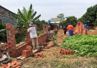 Bán đất xây nhà vườn tại trung tâm Biên Hoà - nở hậu