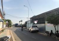 Cho thuê xưởng 500m2 và 300m2 đường Tiền Lân 14A gần cổng khu công nghiệp Vĩnh Lộc A. LH 097325655