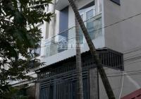 Chính chủ bán căn nhà 1 trệt 2 lầu đường số 24, p. Linh Đông, TP Thủ Đức, DTHC 150m2 giá 4.5 tỷ