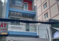 Bán nhà mặt tiền đường Trịnh Đình Trọng, phường Hòa Thạnh, quận Tân Phú, 12.5 tỷ