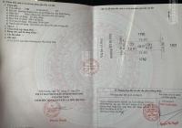 Chính chủ tôi cần bán căn nhà thuộc đường 22/12, TP Thuận An, BD. DT: 62m2, đường 6m nhà mới 100%
