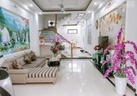 Chính chủ cần bán căn nhà mới xây trên đường Gò Dưa, p. Tam Bình, Thủ Đức, 64m2/TT 1.5 tỷ SHR