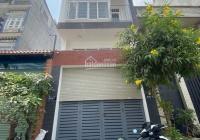 Nhà MT đường 10m tiện kinh doanh sau 4S Linh Đông, nhà 3 lầu khu dân cư Vip