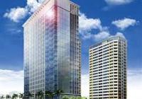 New! Cho thuê VP tòa nhà Vinata Tower 289 Khuất Duy Tiến, diện tích 160m2 giá chỉ 180k/m2/th
