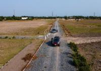 Cơ hội mua đất đẹp giá rẻ, đầu tư trung hạn, 1 sẹc Phạm Thái Bường, xã Phước Khánh