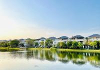 Chính chủ cần cho thuê gấp nhà riêng Lakeview City, nội thất đẹp, giá 25tr/tháng
