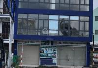 Bán nhà mặt tiền 10m đường Đống Đa, Hải Châu, Tp Đà Nẵng