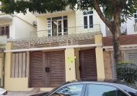 Cho thuê nhà biệt thự Mễ Trì Hạ, gần Keangnam, KĐT Sudico 130m2, 4 tầng 0902.992.555