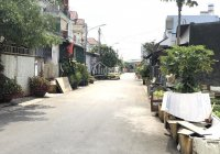 Bán nhà đất gần cầu Hóa An, thành phố Biên Hòa