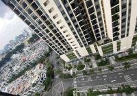 Bán gấp căn góc 2PN + 1ĐN (107m2) tầng thấp - BC Đông Nam tại Hà Đô Centrosa Q. 10. 0909187967 Minh