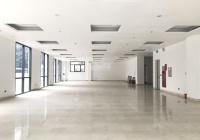 Cho thuê văn phòng tại Hoàng Quốc Việt diện tích sử dụng 300m2, giá 57 triệu/tháng