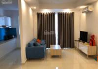 Cần bán căn hộ Florita Q7, giá 3,150 tỷ bao hết - tầng cao