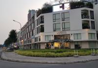 Cần cho thuê căn shophouse, vị trí gần đường Vành Đai 3, hoàn thiện nội thất, LH 0933294888