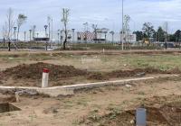 Hướng dẫn cách mua đất giá rẻ tại Trà Vinh