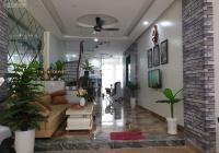 Bán nhà phố hoàn thiện khu dân cư mặt tiền Nguyễn Duy Trinh, quận 2, hoàn thiện nội thất, giá rẻ