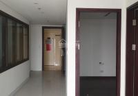 Bán căn hộ 230m2 tại Aqua Central số 44 Yên Phụ, quận Ba Đình, Hà Nội Hướng Tây Nam. LH 0385092388