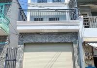 Bán nhà phố mặt tiền đường Lâm Văn Bền, Quận 7 - LH: 0903 038 368 Em Thành