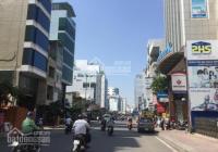 Bán nhà MT Cửu Long, P2 Tân Bình, DT: 5x19m CN 96m2, XD 2 lầu. Giá 18,3tỷ