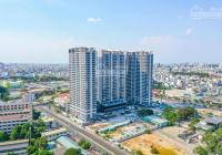 Bán gấp căn hộ Kingdom 101, view nội khu, tầng đẹp, NT cao cấp, DT: 72m2, giá, 5,1 tỷ. Gọi gấp