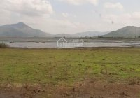 Bán nhanh lô đất MT hẻm Đào Duy Từ, Xã Tân Sơn, Biển Hồ, Pleiku từ 35x50 giá 1xxx tỷ