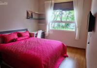 Cho thuê căn hộ Dream Home Residence 62m2 giá 7 triệu/tháng. Miễn phí quản lý LH: 0906388348