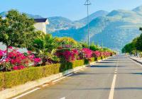 Bán đất nền dự án Golden Bay Bãi Dài Nha Trang, liên hệ: 0975.502.159
