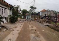 Bán lô đất ngõ 221 Phan Đình Phùng 100% đất ở, giá chỉ 1 tỷ 150tr. 0866886357