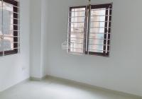 Mở bán chung cư mini Hồ Tùng Mậu - Cầu Giấy 570 triệu/căn, full nội thất, vào ở luôn