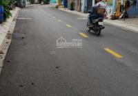Bán nhà MT đường Trần Thị Hè 5*27m P. Hiệp Thành, Q12, SHR. Giá tốt 6,1 tỷ, ĐT 0902405086