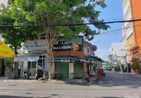 Bán nhà góc 2 MTKD Ỷ Lan, P.Hiệp Tân gần Lũy Bán Bích, 8x20m, 1 lầu, giá 21 tỷ TL, LH 0943670900