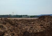 Cho thuê nhà xưởng 2000m2 - 14000m2 xây dựng theo yêu cầu tại KCN Hố Nai, Trảng Bom, Đồng Nai