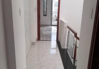 Chính chủ cần bán căn nhà 60m2 trên đường Cao Bá Nhạ, P. Nguyễn Cư Trinh, Q1 sổ riêng. Giá 7.5tỷ