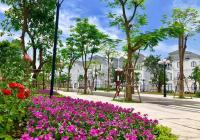 0979999982, bán quỹ căn biệt thự Vinhomes Green Villas ngoại giao vip, đẹp nhất, giá tốt nhất