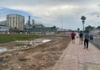 Bán đất đẹp MTĐ D2, Phường Lái Thiêu, Thuận An, Bình Dương, 85m2 SHR. LH 0387514871 XDTD