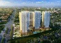 Căn hộ cao cấp Biên Hòa Universe Complex, giá từ 2,1 tỷ/căn, ngân hàng hỗ trợ vay 70% - 20 năm