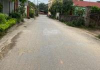 Đất Lộc Ninh ngõ hẻm cũng đã trên tỷ, đây em bán lô đất đường hơn 10m giá chỉ ngang đất ngõ quá đẹp