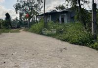 Tịnh Ân Tây - 152m2 - TP Quảng Ngãi đường ô tô - Gần cầu Thạch Bích
