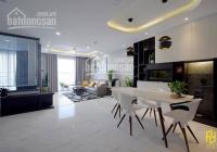 Bán căn hộ Scenic Valley, Phú Mỹ Hưng, giá tốt nhất thị trường 110m2, 4.5 tỷ. LH 0903920635