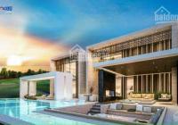 750tr sở hữu nhà phố BT biển Festival Town - NovaWorld Phan Thiết - nhận ngay ưu đãi khủng tháng 3