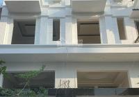 Mở bán dự án mới D - Village 535, Quốc Lộ 13, phường Hiệp Bình Phước, TP Thủ Đức