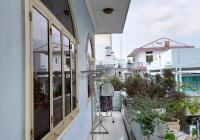 Bán nhà 3 lầu gốc 2 mặt tiền khu A42, đường Nguyễn Ái Quốc, phường Trung Dũng, sổ hồng thổ cư 100%