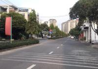 Hungviland - Bán nhà 3 tầng 210m2 mặt tiền KDC Phước Bình đường thông 14m sát ngã tư Kinh Doanh Tốt