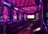 Cần sang quán karaoke đường Tân Hương doanh thu tốt. LH 0937.7787.23 Phạm Hiển